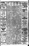 Rugby Advertiser Tuesday 11 September 1945 Page 3