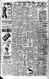 Rugby Advertiser Tuesday 11 September 1945 Page 4