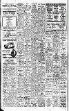 Rugby Advertiser Friday 14 September 1945 Page 2