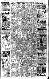 Rugby Advertiser Friday 14 September 1945 Page 3