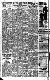 Rugby Advertiser Friday 14 September 1945 Page 4