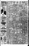 Rugby Advertiser Friday 14 September 1945 Page 5