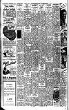 Rugby Advertiser Friday 14 September 1945 Page 6