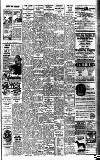 Rugby Advertiser Friday 14 September 1945 Page 7