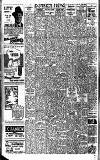 Rugby Advertiser Friday 14 September 1945 Page 8