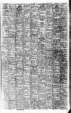 Rugby Advertiser Friday 14 September 1945 Page 9
