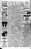 Rugby Advertiser Friday 14 September 1945 Page 10