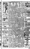 Rugby Advertiser Tuesday 18 September 1945 Page 3