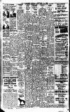 Rugby Advertiser Tuesday 18 September 1945 Page 4