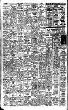 Rugby Advertiser Friday 21 September 1945 Page 2