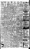 Rugby Advertiser Friday 21 September 1945 Page 3