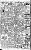 Rugby Advertiser Friday 21 September 1945 Page 4