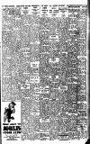 Rugby Advertiser Friday 21 September 1945 Page 5