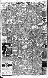Rugby Advertiser Friday 21 September 1945 Page 6