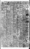 Rugby Advertiser Friday 21 September 1945 Page 7
