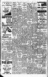 Rugby Advertiser Friday 21 September 1945 Page 8