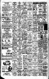 Rugby Advertiser Friday 28 September 1945 Page 2