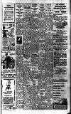 Rugby Advertiser Friday 28 September 1945 Page 3