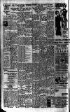 Rugby Advertiser Friday 28 September 1945 Page 4