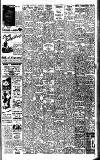 Rugby Advertiser Friday 28 September 1945 Page 5