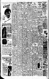Rugby Advertiser Friday 28 September 1945 Page 8