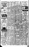 Rugby Advertiser Friday 28 September 1945 Page 10
