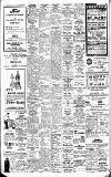Rugby Advertiser Friday 28 April 1950 Page 2