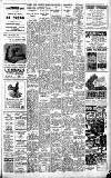 Rugby Advertiser Friday 28 April 1950 Page 3