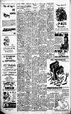Rugby Advertiser Friday 28 April 1950 Page 4