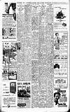 Rugby Advertiser Friday 28 April 1950 Page 5