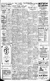 Rugby Advertiser Friday 28 April 1950 Page 6