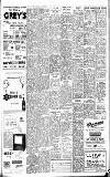 Rugby Advertiser Friday 28 April 1950 Page 7
