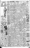 Rugby Advertiser Friday 28 April 1950 Page 8