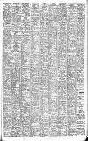 Rugby Advertiser Friday 28 April 1950 Page 9