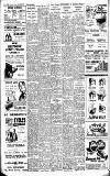 Rugby Advertiser Friday 28 April 1950 Page 10