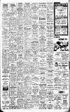 Rugby Advertiser Friday 12 May 1950 Page 2