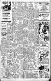 Rugby Advertiser Friday 12 May 1950 Page 3