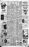 Rugby Advertiser Friday 12 May 1950 Page 4