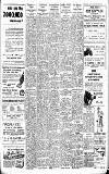 Rugby Advertiser Friday 12 May 1950 Page 5