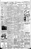 Rugby Advertiser Friday 12 May 1950 Page 6
