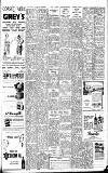 Rugby Advertiser Friday 12 May 1950 Page 7