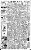 Rugby Advertiser Friday 12 May 1950 Page 8