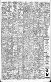 Rugby Advertiser Friday 12 May 1950 Page 9