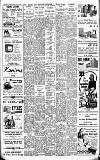 Rugby Advertiser Friday 12 May 1950 Page 10