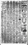Rugby Advertiser Friday 27 February 1953 Page 2