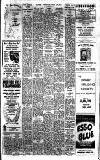 Rugby Advertiser Friday 27 February 1953 Page 3