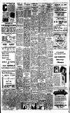 Rugby Advertiser Friday 27 February 1953 Page 5