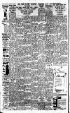 Rugby Advertiser Friday 27 February 1953 Page 6