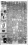 Rugby Advertiser Friday 27 February 1953 Page 7
