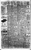 Rugby Advertiser Friday 27 February 1953 Page 8